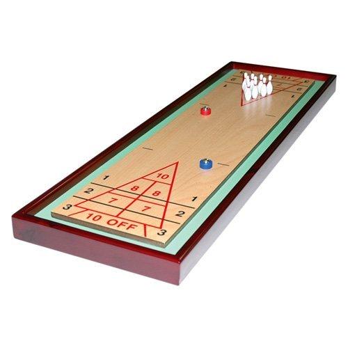 shunffle-board-game