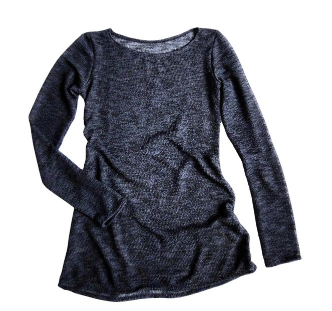 charcoal_sweater