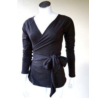 Black_wrap_top__organic_cotton_wraparound_shirt__handmade_clothes__more_colors__yoga_wrap_top-88990964-_1