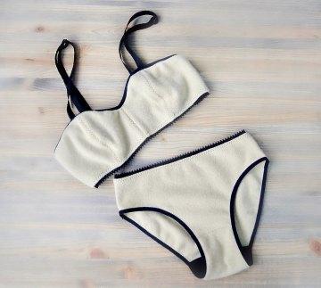 Cashmere_classic_panties__wool_underwear__custom_made_lingerie-173322662-_5
